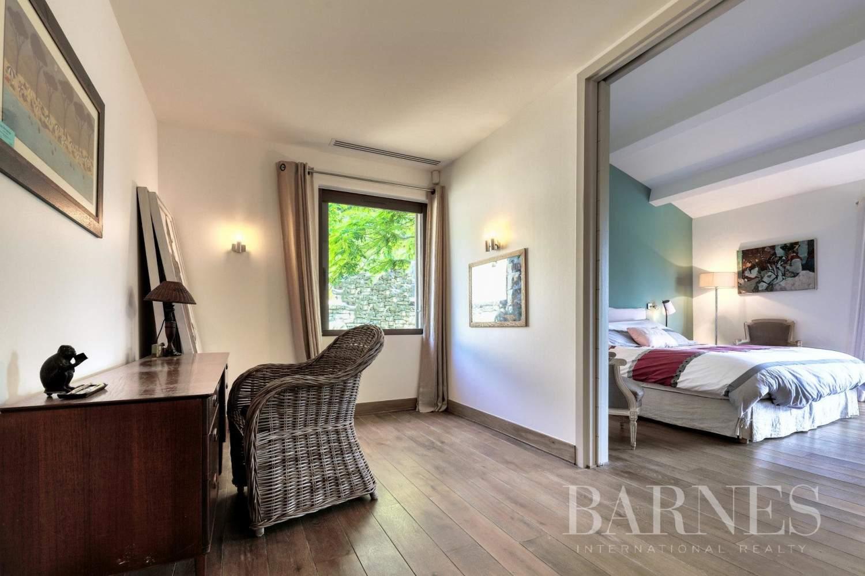 Ramatuelle  - Villa  5 Chambres - picture 12