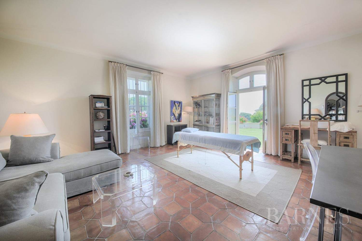 Ramatuelle  - Property 12 Bedrooms - picture 17