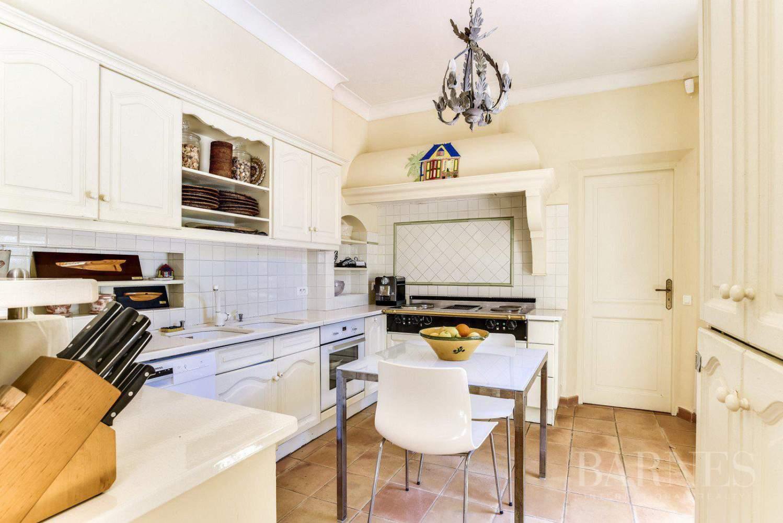 Saint-Tropez  - Villa  4 Chambres - picture 9