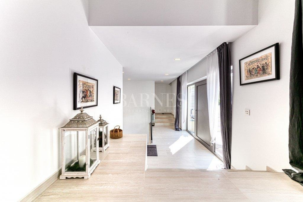 Grimaud  - Villa 4 Bedrooms - picture 17