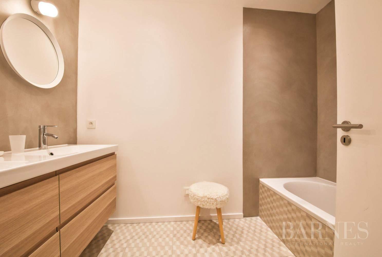 GRIMAUD - Villa moderne vue mer dans une résidence haut de gamme picture 14