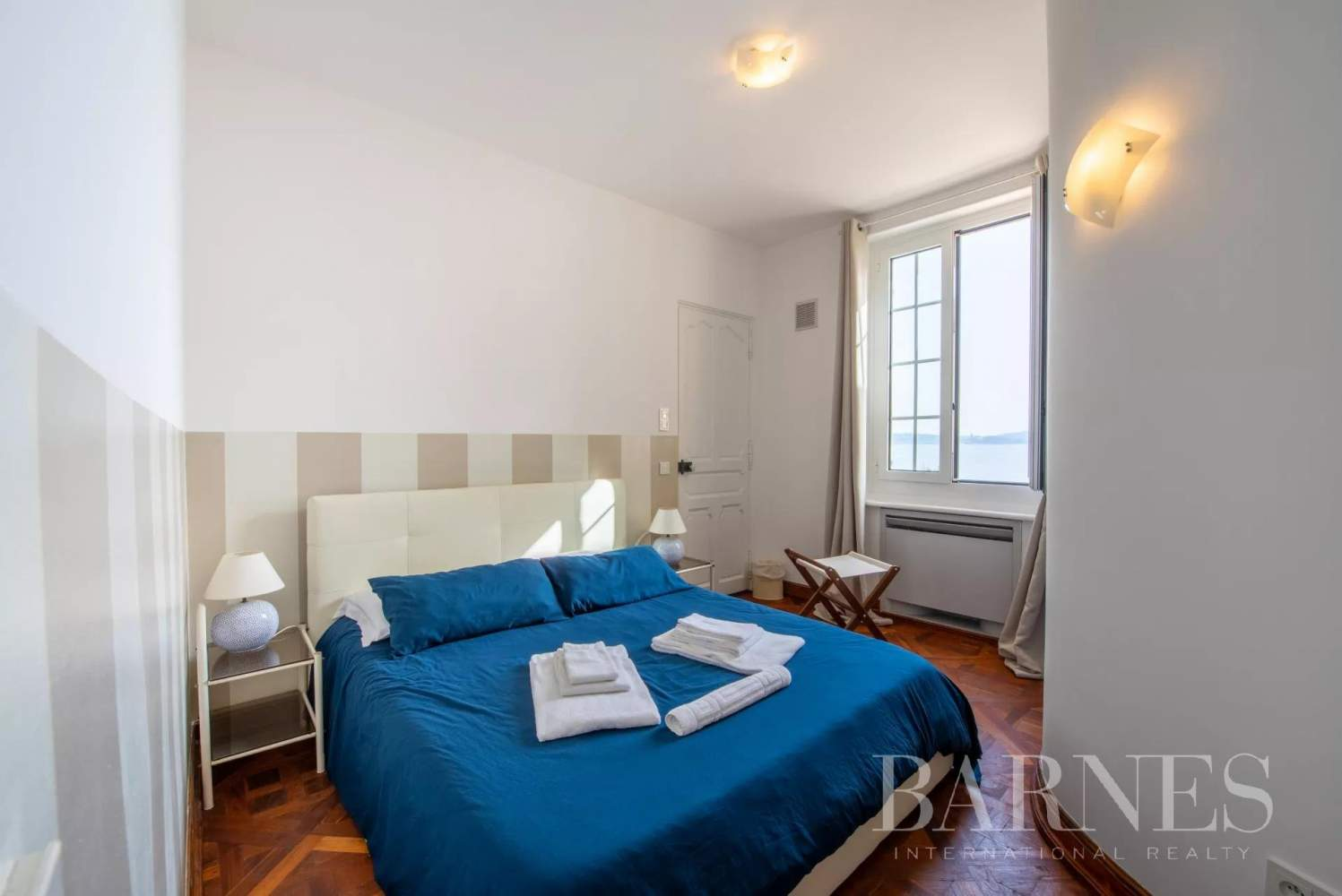Grimaud  - Villa 16 Bedrooms - picture 18