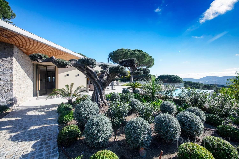 Ramatuelle  - Villa 6 Pièces 4 Chambres - picture 15