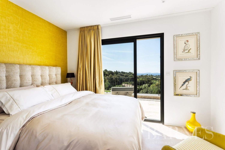 Saint-Tropez  - Villa  10 Chambres - picture 15