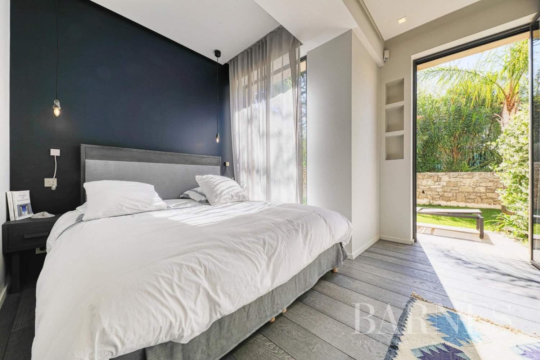 Saint-Tropez  - Villa  9 Chambres - picture 15