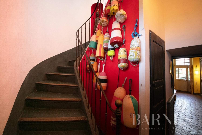Ramatuelle  - Villa 12 Pièces 4 Chambres - picture 16