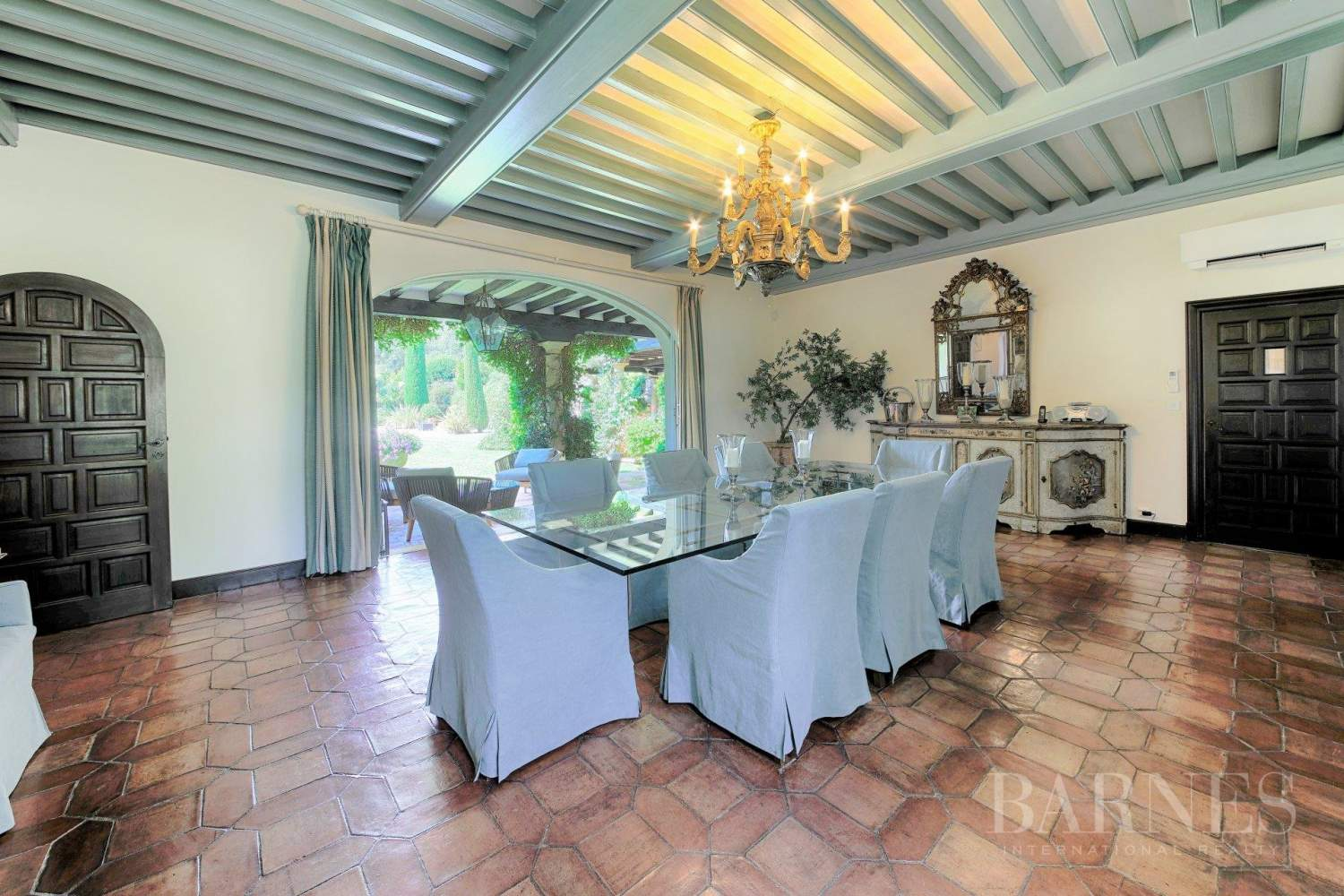 Ramatuelle  - Property 12 Bedrooms - picture 12