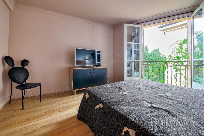 SAINT-TROPEZ - Place de la Garonne - Duplex en centre ville  avec terrasse tropézienne picture 6