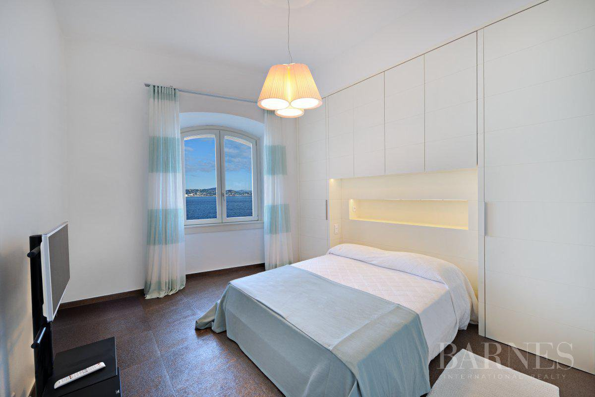 Saint-Tropez  - Appartement  3 Chambres - picture 9