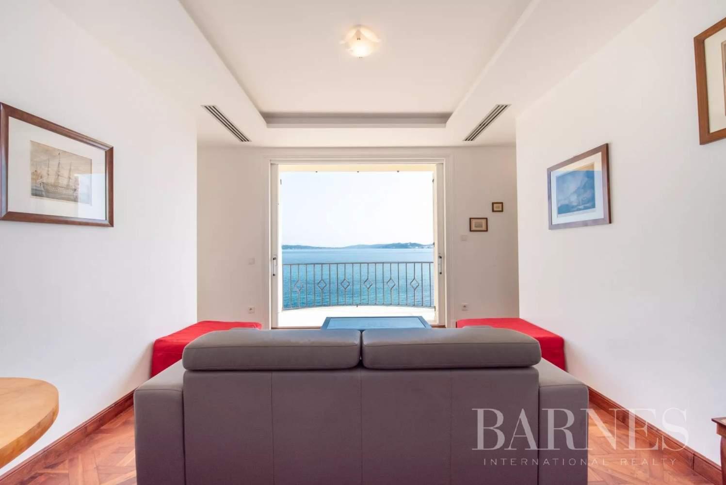 Grimaud  - Villa 16 Bedrooms - picture 15
