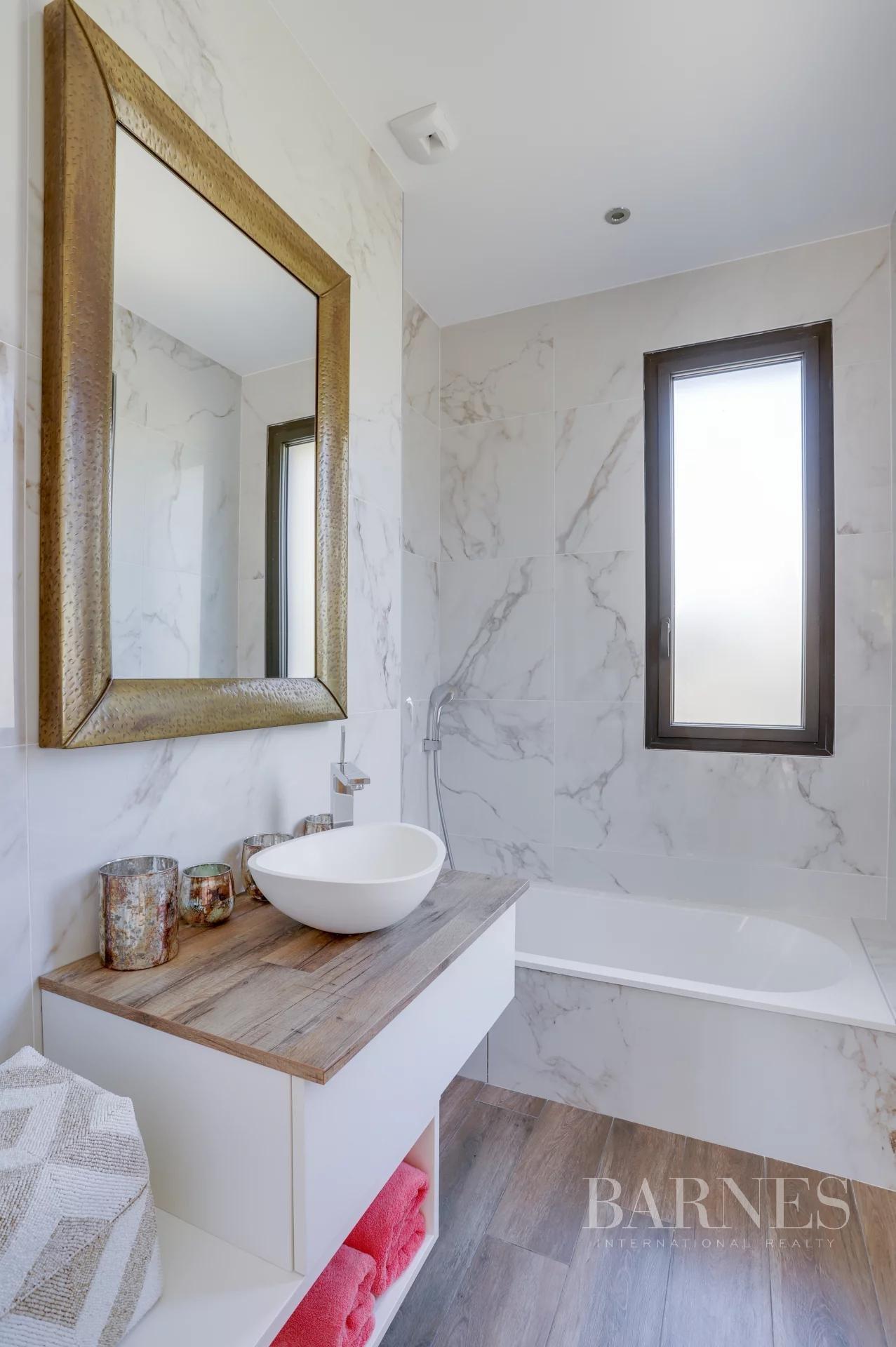 Saint-Tropez  - Villa  3 Chambres - picture 12