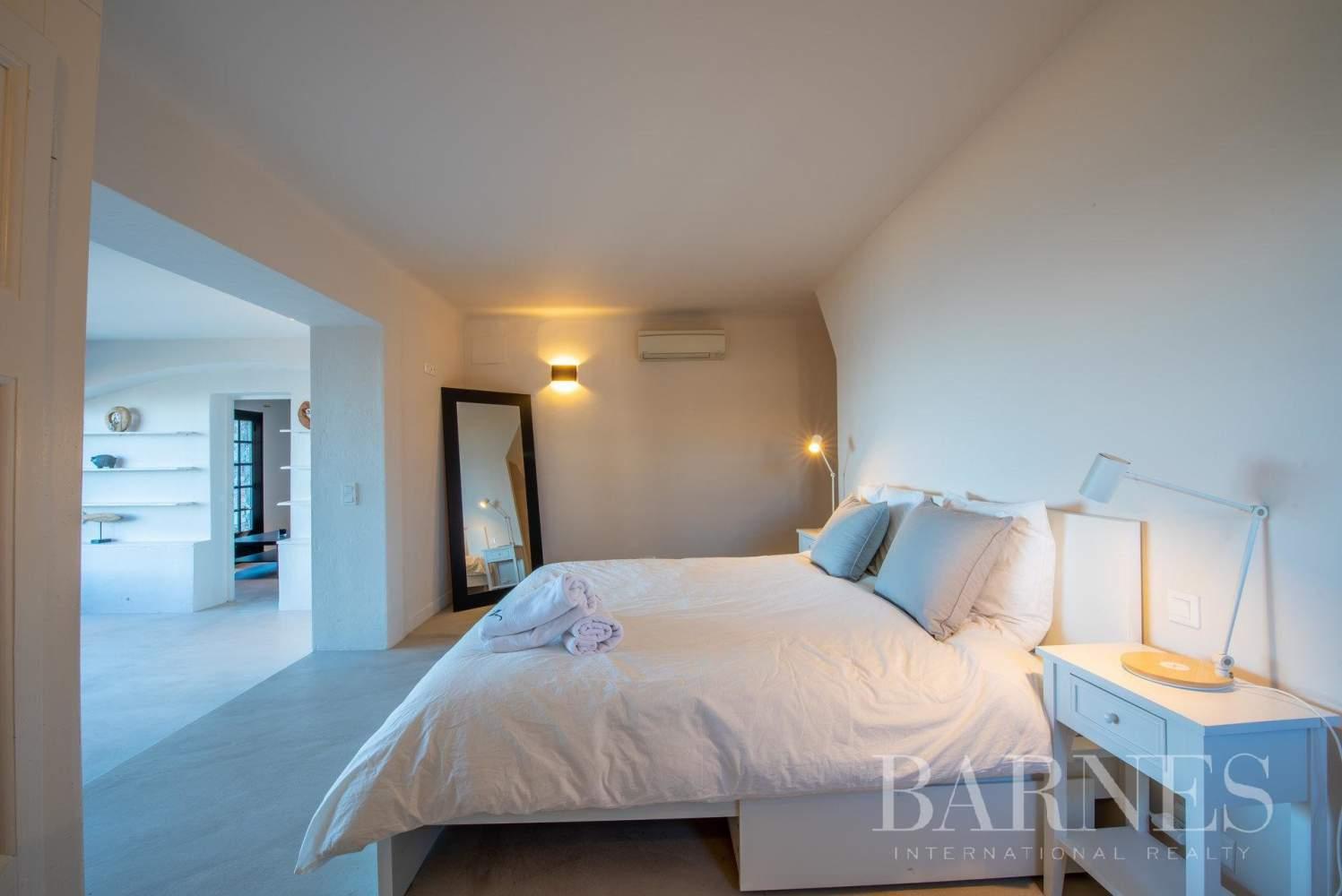 Gassin  - Villa  3 Chambres - picture 8