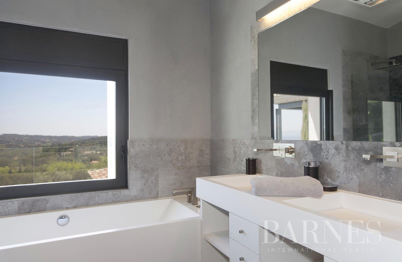 Saint-Tropez  - Villa  8 Chambres - picture 10