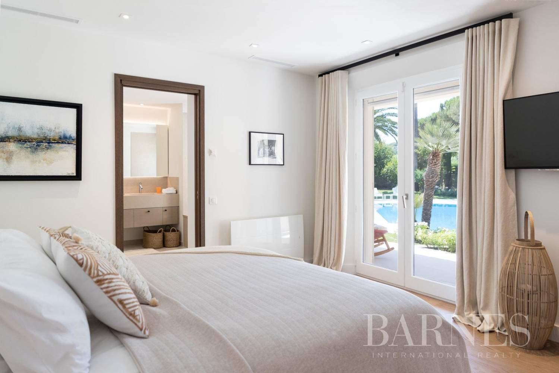 Saint-Tropez  - Villa 6 Pièces 4 Chambres - picture 10