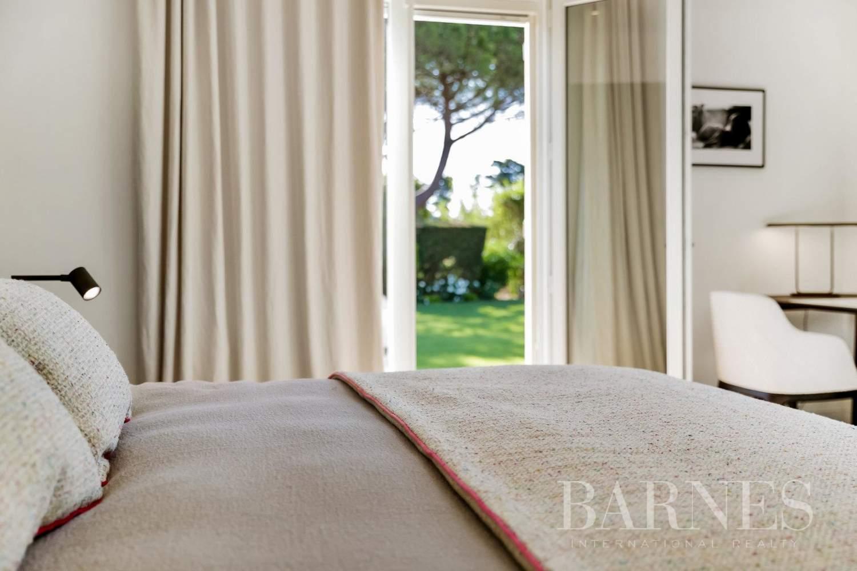 Saint-Tropez  - Villa 4 Bedrooms - picture 7