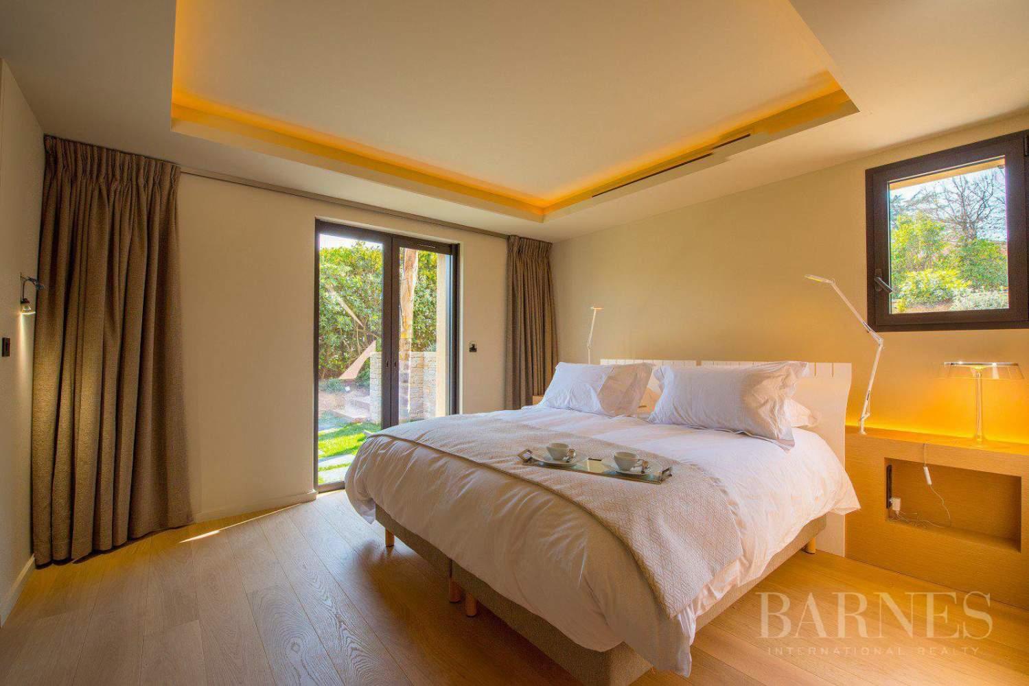 Saint-Tropez  - Villa 5 Bedrooms - picture 5