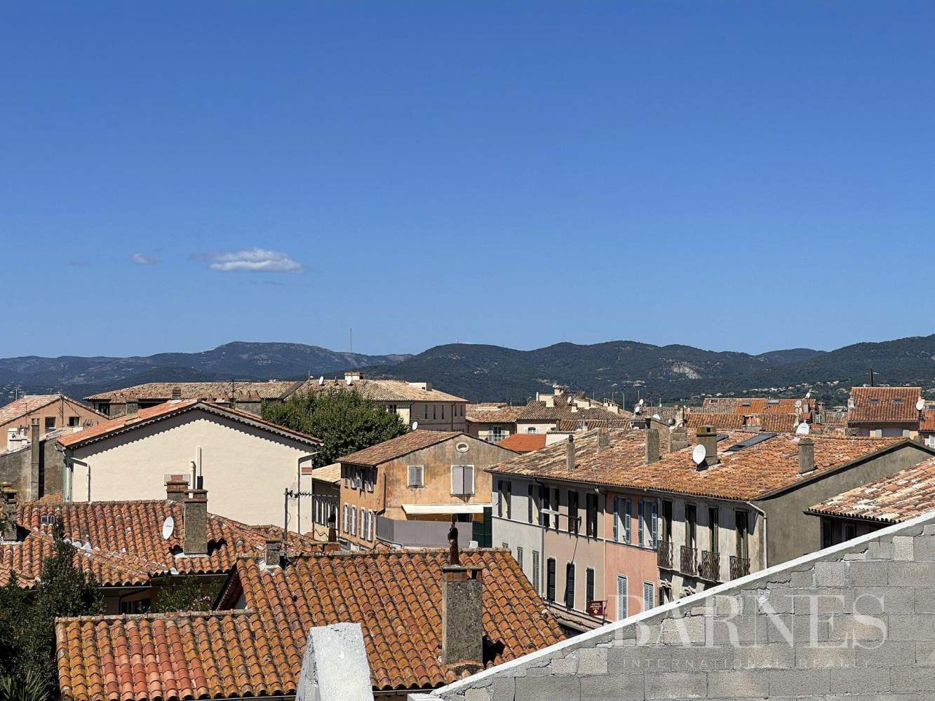 Saint-Tropez  - Programme neuf  - picture 9