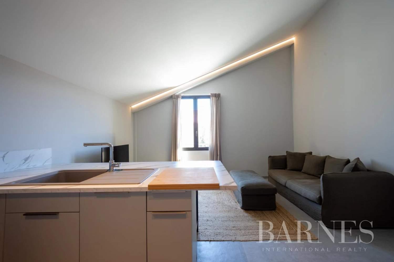 Saint-Tropez  - Appartement 3 Pièces 2 Chambres - picture 5