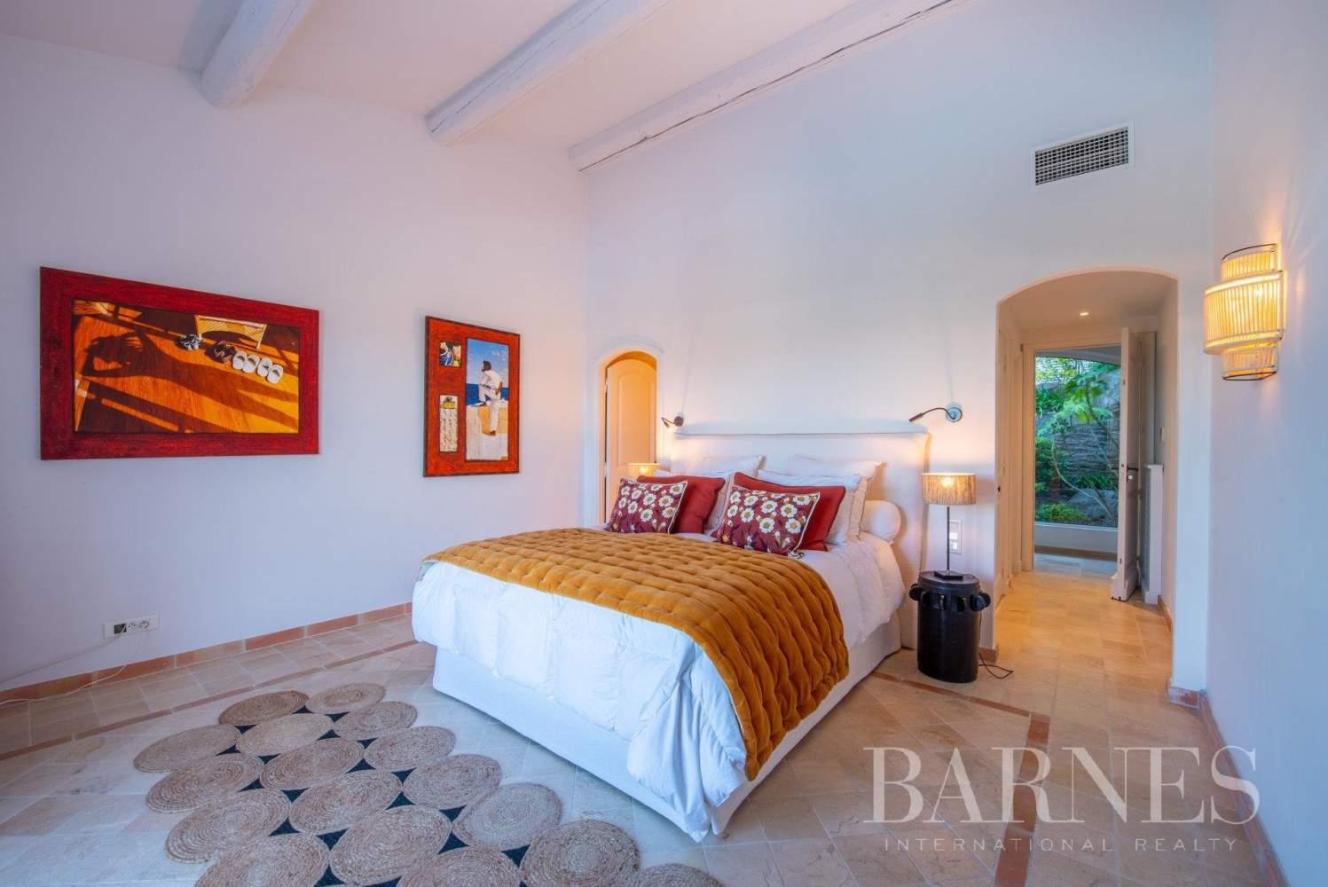 Saint-Tropez  - Villa 7 Bedrooms - picture 12