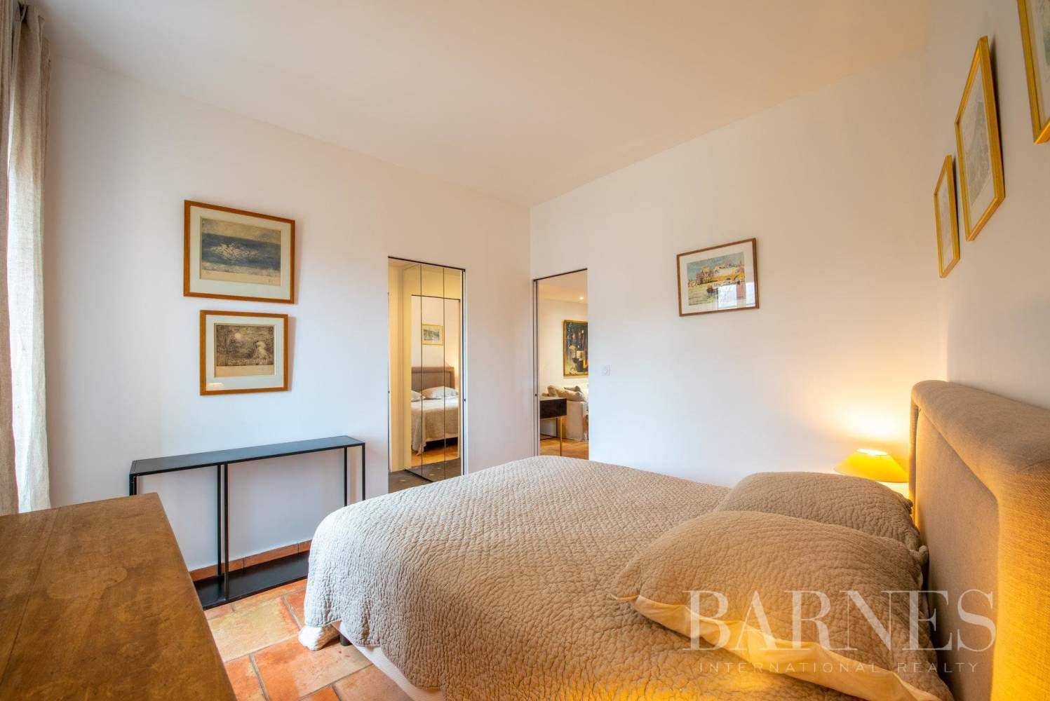 Saint-Tropez  - Appartement  2 Chambres - picture 10