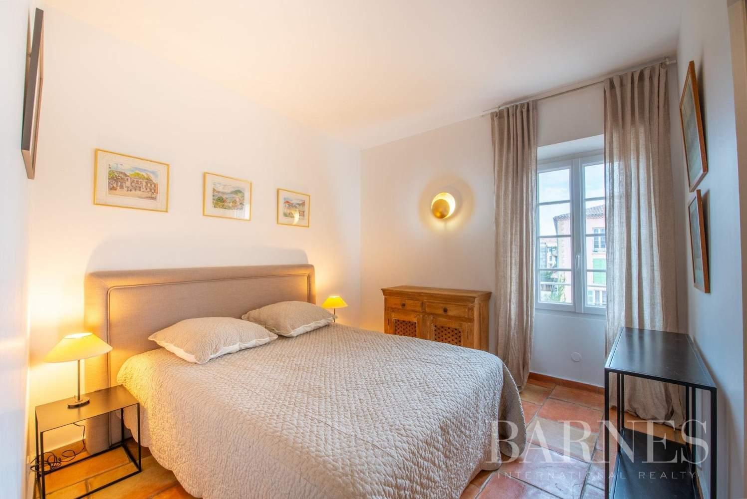 Saint-Tropez  - Appartement  2 Chambres - picture 9