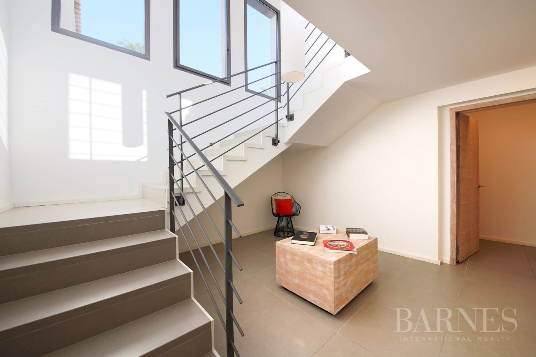 Saint-Tropez  - Villa  5 Chambres - picture 14