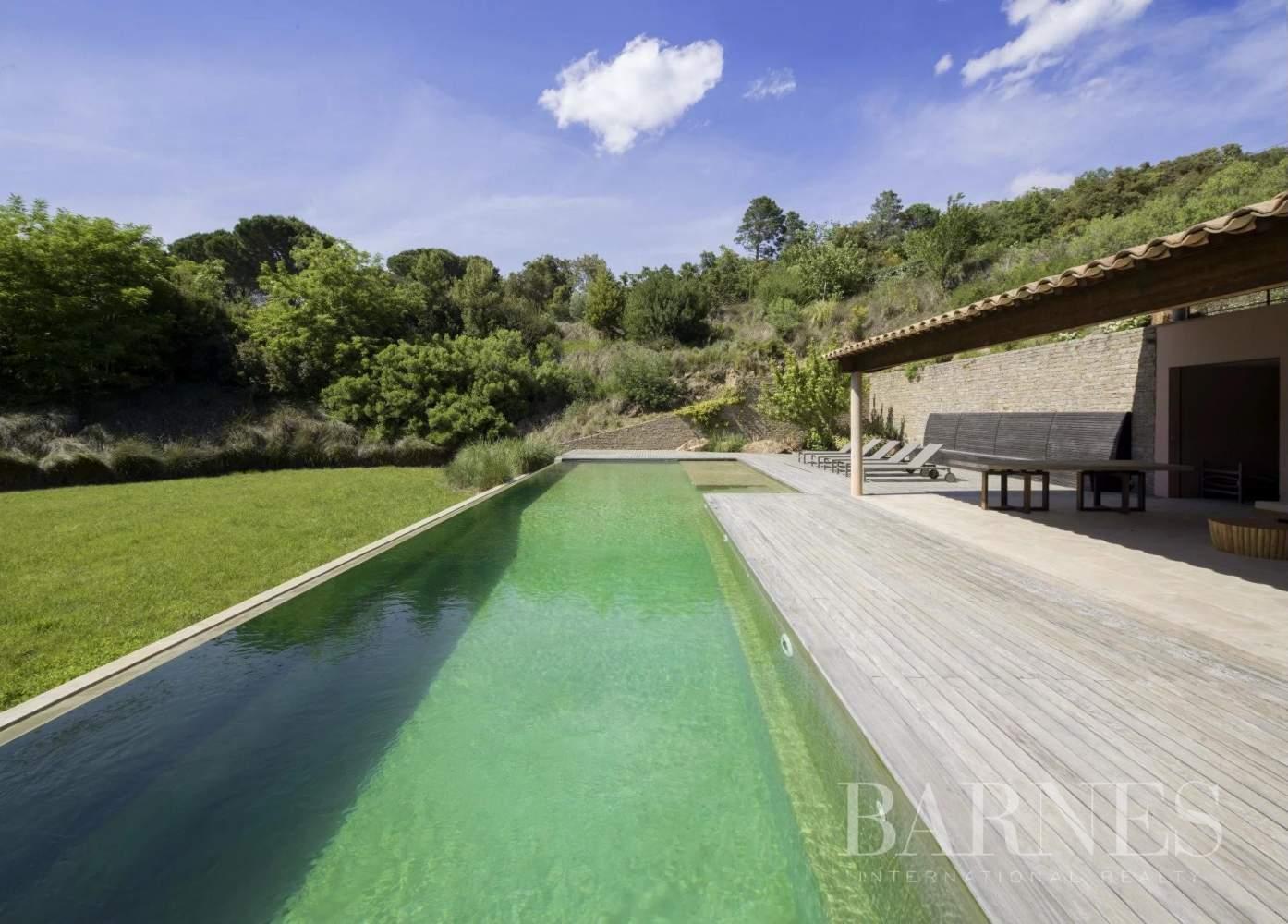 Grimaud  - Villa  6 Chambres - picture 14