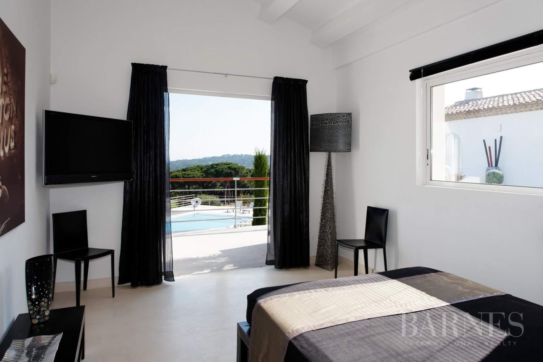 Saint-Tropez  - Villa  8 Chambres - picture 18