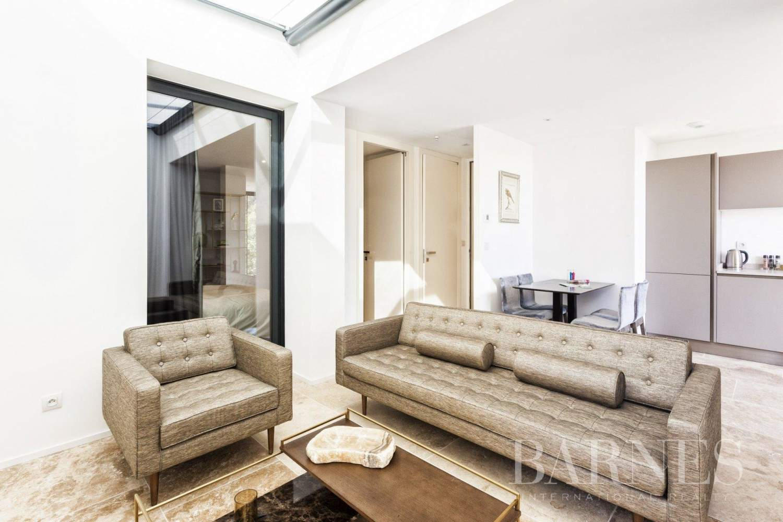 Saint-Tropez  - Villa  10 Chambres - picture 17