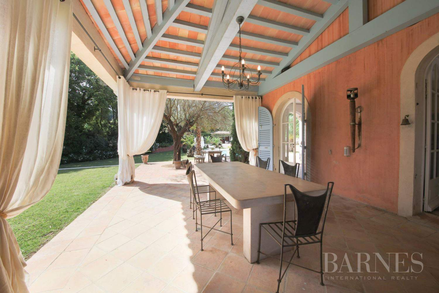Grimaud  - Property 6 Bedrooms - picture 5