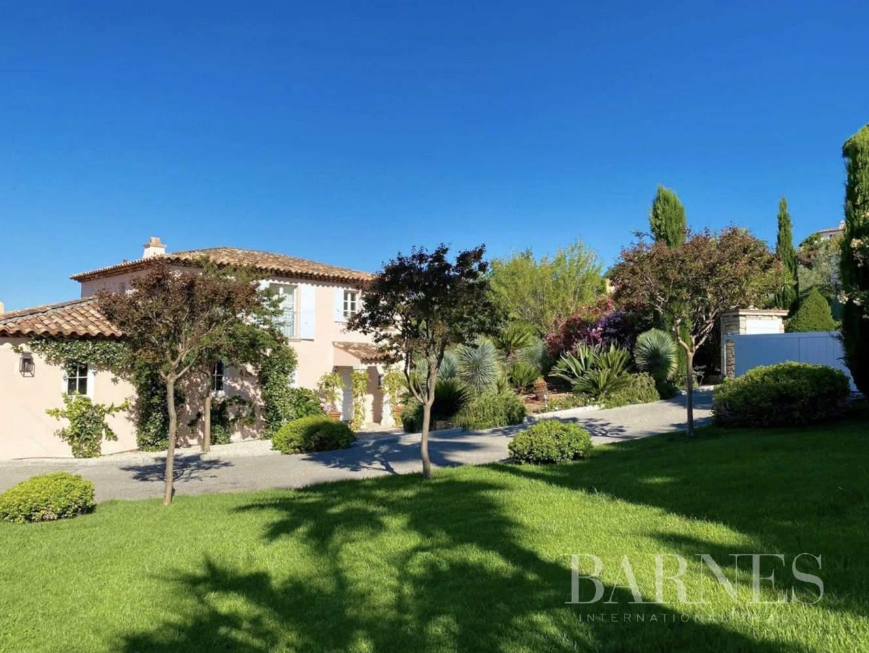 Gassin  - Villa  3 Chambres - picture 17