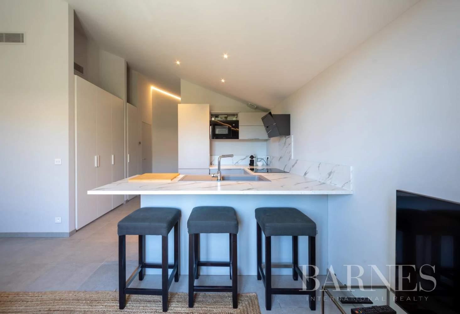 Saint-Tropez  - Appartement 3 Pièces 2 Chambres - picture 7