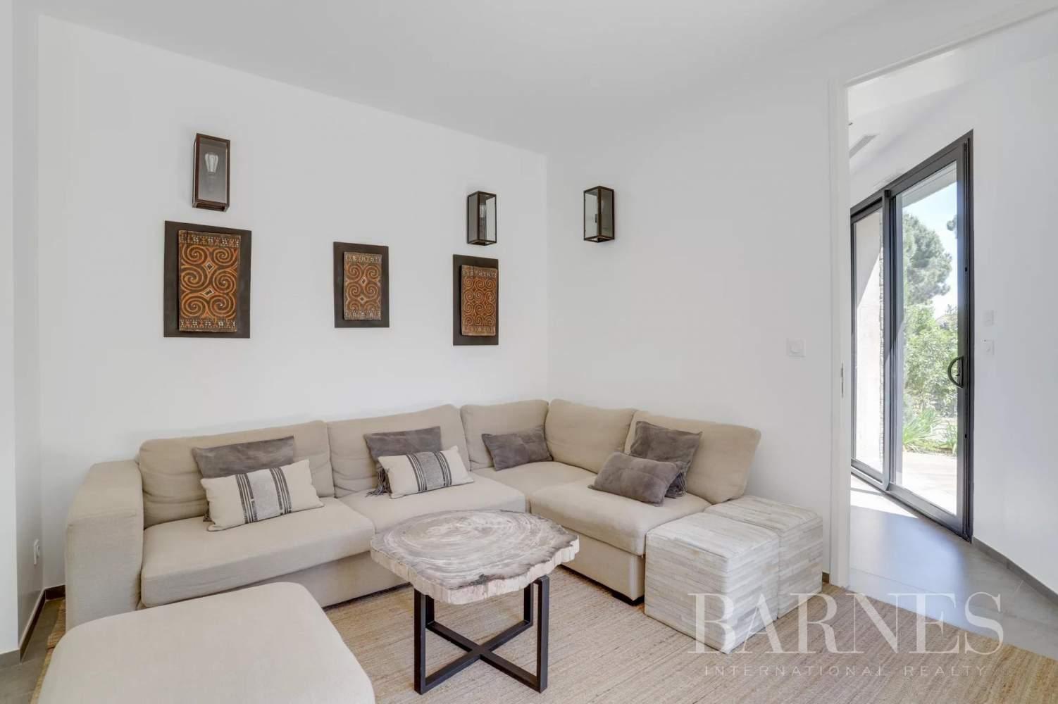 Saint-Tropez  - Villa  3 Chambres - picture 6