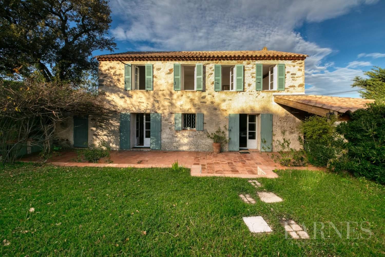 Ramatuelle  - Villa 7 Pièces 4 Chambres - picture 2