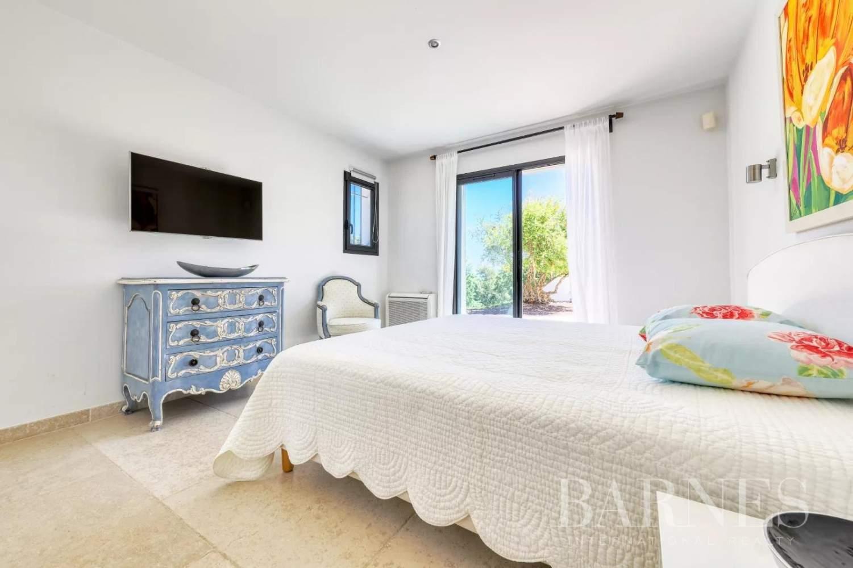 Grimaud  - Villa 4 Bedrooms - picture 14