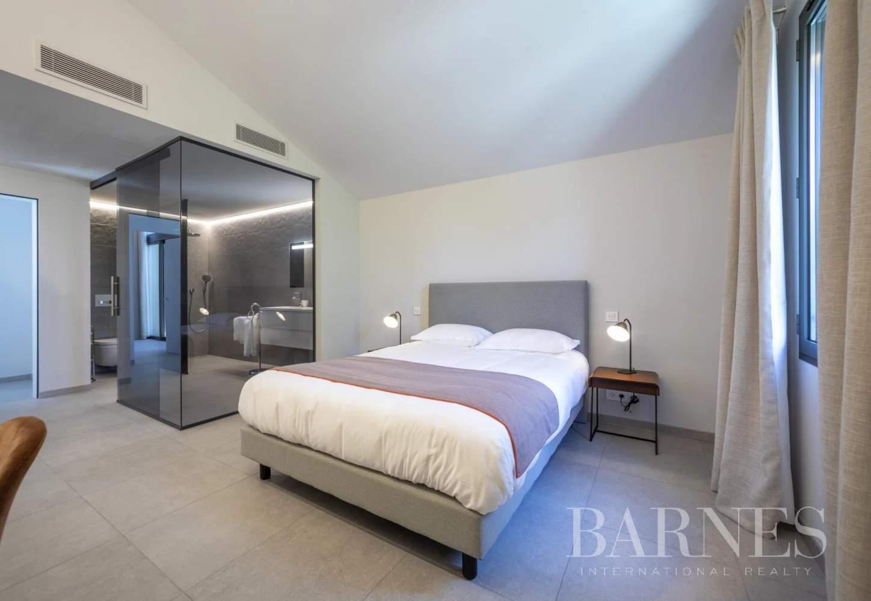 Saint-Tropez  - Apartment 3 Bedrooms - picture 8