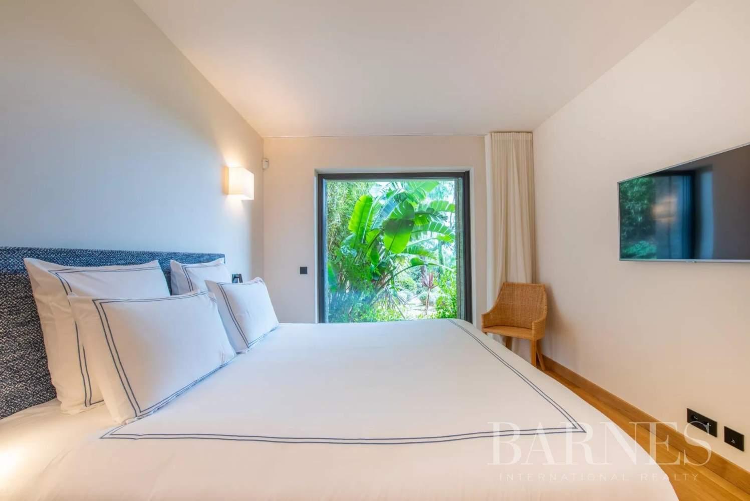 Saint-Tropez  - Villa 8 Bedrooms - picture 14