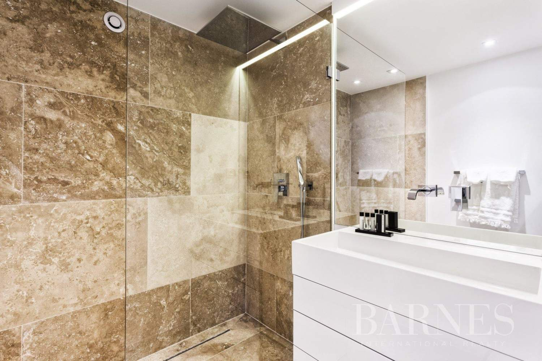 Saint-Tropez  - Villa 10 Bedrooms - picture 14