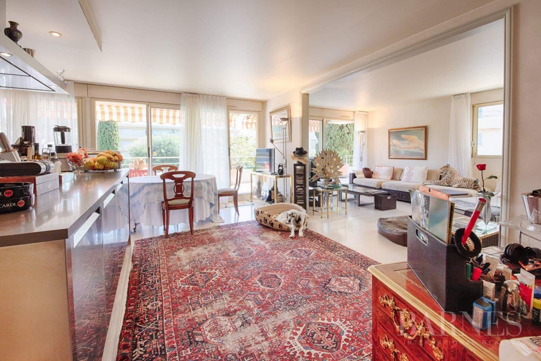 Saint-Tropez  - Apartment 3 Bedrooms - picture 3