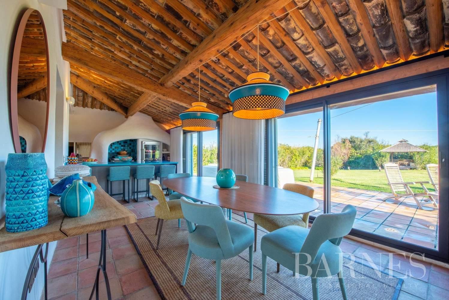Ramatuelle  - Villa 21 Pièces 10 Chambres - picture 2