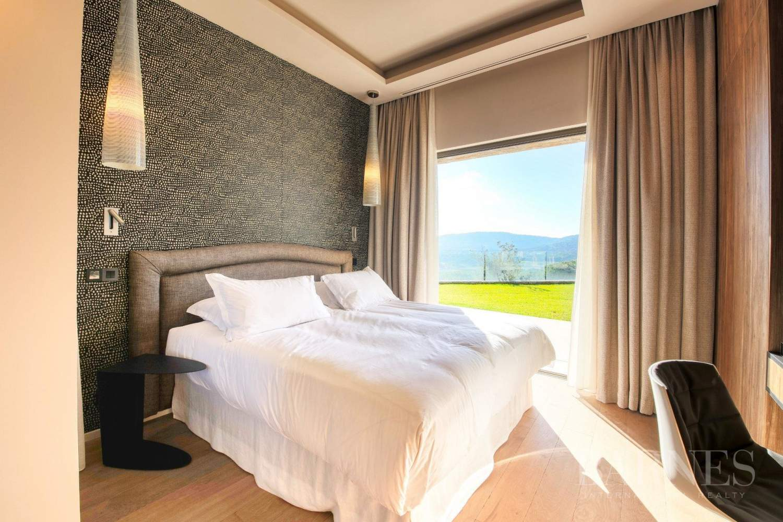 Ramatuelle  - Villa 4 Bedrooms - picture 11