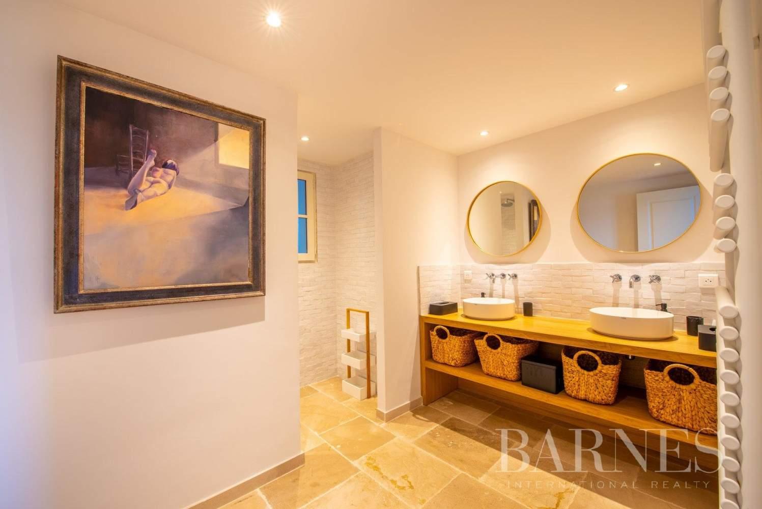 Saint-Tropez  - Villa 7 Bedrooms - picture 15