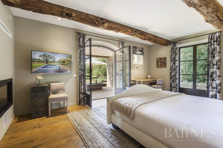 Gassin  - Villa 3 Bedrooms - picture 7