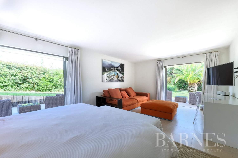 Saint-Tropez  - Villa 6 Bedrooms - picture 16