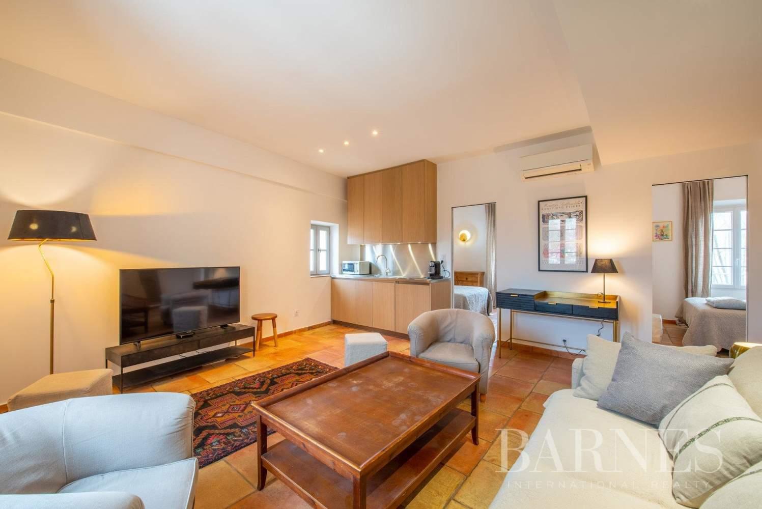 Saint-Tropez  - Appartement  2 Chambres - picture 3