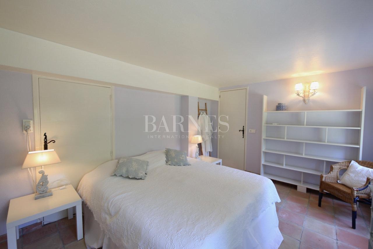 Saint-Tropez  - Villa 7 Pièces 5 Chambres - picture 12