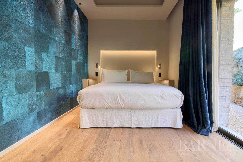 Ramatuelle  - Villa 4 Bedrooms - picture 13