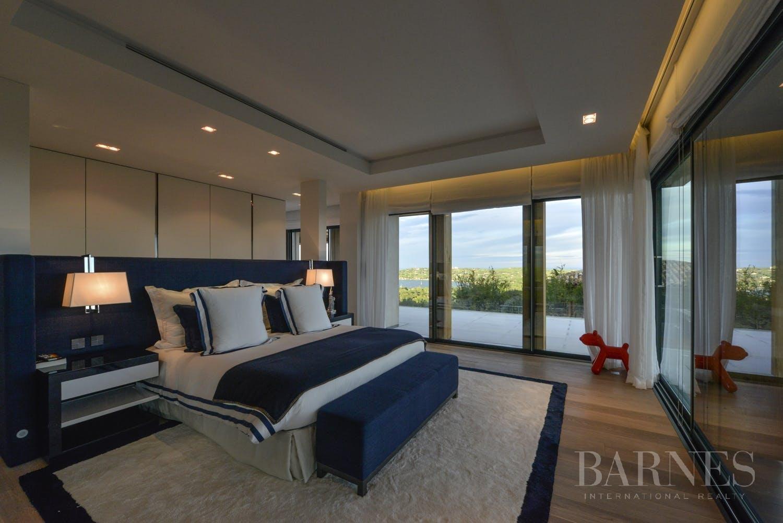 Saint-Tropez  - Villa 9 Bedrooms - picture 9