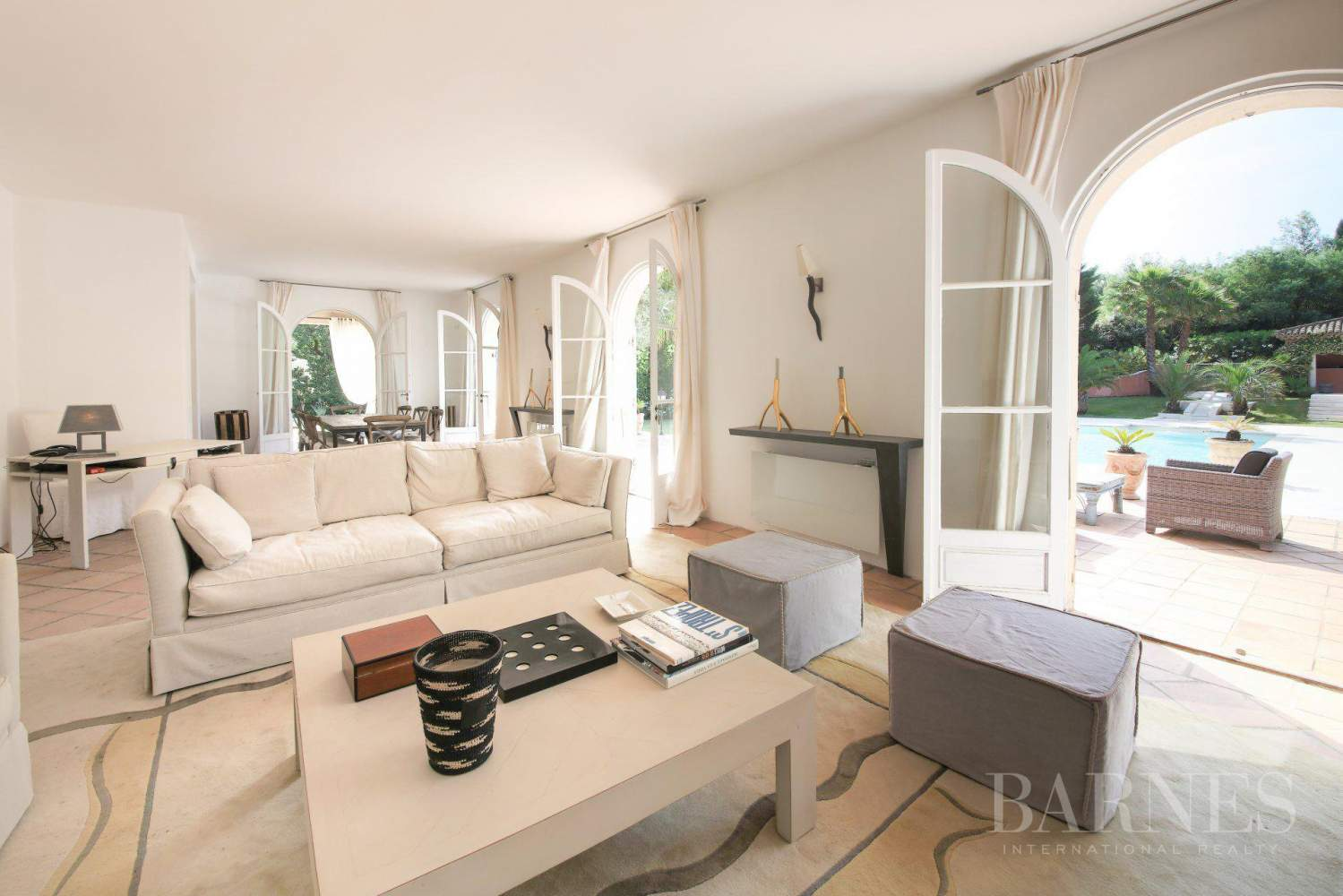Grimaud  - Property 6 Bedrooms - picture 4