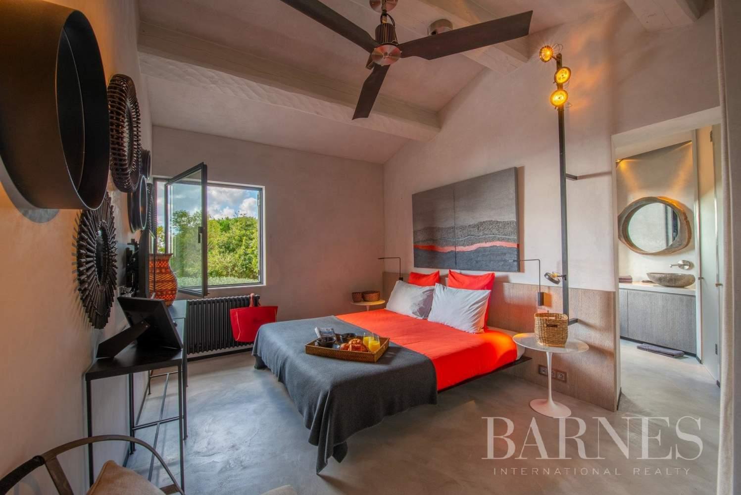 La Croix-Valmer  - Villa 5 Bedrooms - picture 14